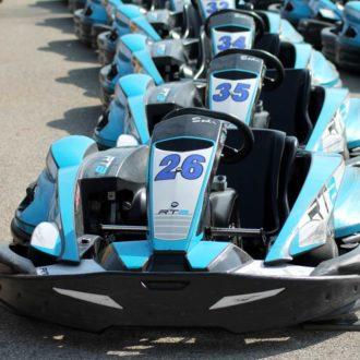 karting à Six Fours Toulon Tourisme boutique en ligne