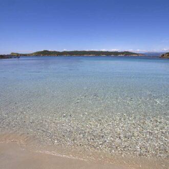 Goût de paradis à Port-Cros