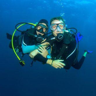 espace-mer-plongee1