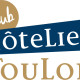 club hotelier toulon