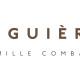Logo Domaine Figuiere