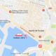 Jld'A - Port de Toulon