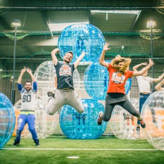 bubble-bump-jump