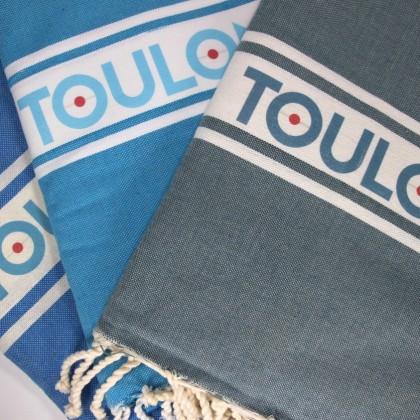 Foutas Off Toulon